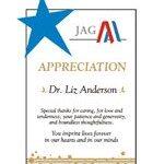 teacher-appreciation-card-3-140x150-6055731