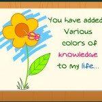 teacher-appreciation-cards-1-150x150-6531368