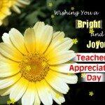 teacher-appreciation-cards-2-150x150-7198321
