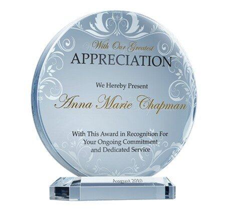 teacher-appreciation-plaque-3389915