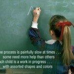 heart-of-teacher-150x150-3563805