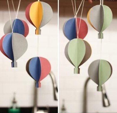 teacher-retirement-party-decorations-4029682