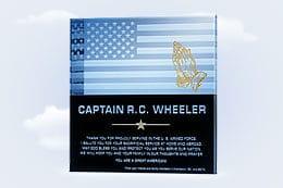 mililtary-prayer-plaque-pt11-7164457