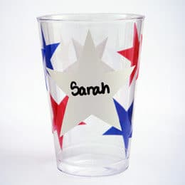 patriotic-punch-cups-craft-photo-260-ff0709_4th_july_crafts-3-6755680