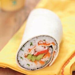 california-sushi-wraps-recipe-photo-260-ff0510picnica24-5004844