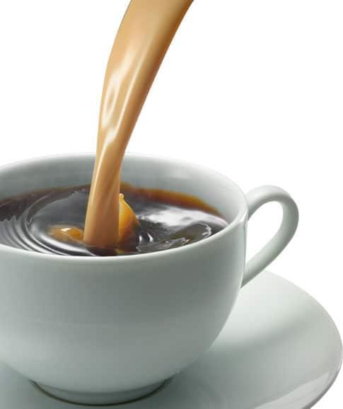 coffee-9413561