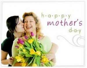 mothers-day-300x233-9928201