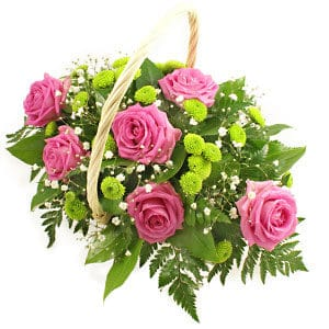 mothers-day-pink-lime-flower-basket-106-p-8346995