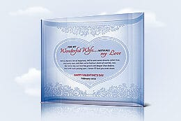 all-my-love-plaque-cc33-5976118