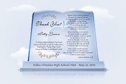 best-teacher-award-plaque-cc21-5404037