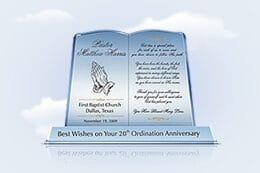crystal-book-plaque-cc21-5130477