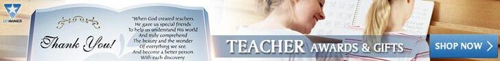 m-teacher728-5915237