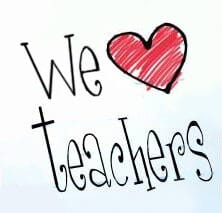 teachers2-3579917