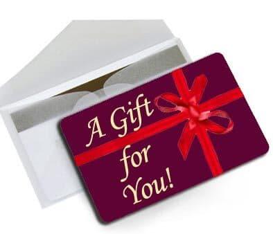 gift-card-3482584