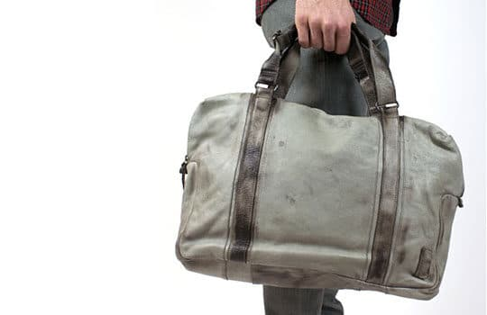 property-of-billy-work-bag-front-9370632