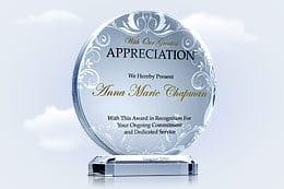 circle-appreciatioin-plaque-cc10-7125058