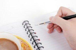 how-to-write-poem-300x200-9011167
