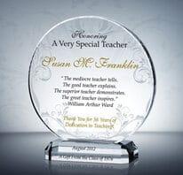 a-very-special-teacher-plaque-9158715