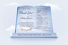 best-teacher-award-plaque-cc21-2076800