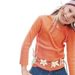 crafty-belt-craft-photo-260-ff0304almfa05-1931723