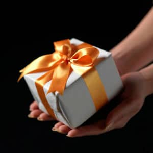 gift-8528692