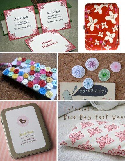 handmade-gifts-for-teachers-430x556-3160196