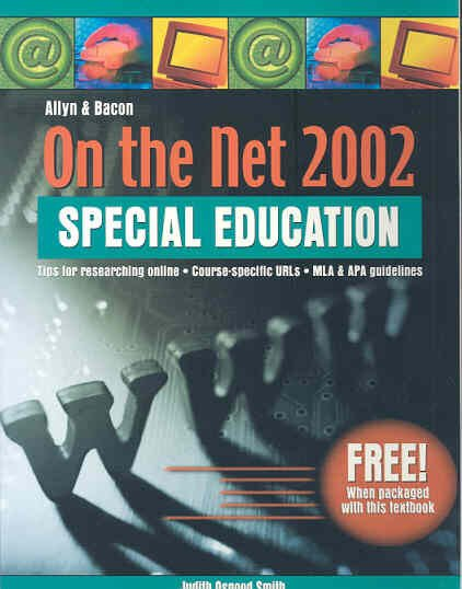 on20the20net20200220special20education-4961819