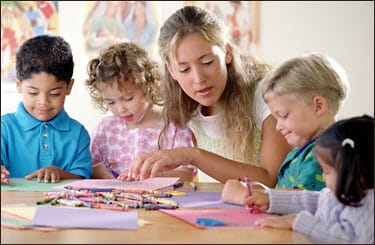 preschool375-9377698