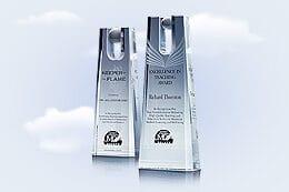 teacher-achievement-award-tw19-5284792