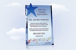 teacher-appreciation-plaque-pq12-6782575