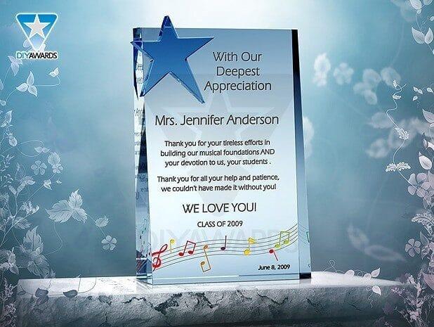 teacher-appreciation-plaques-7381435
