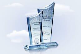 teacher-award-of-excellence-cc16-8701744