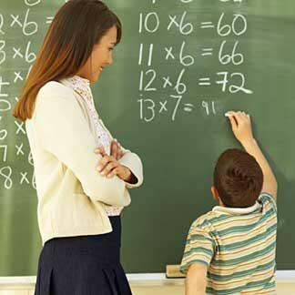 teacherandstudent1-2061703
